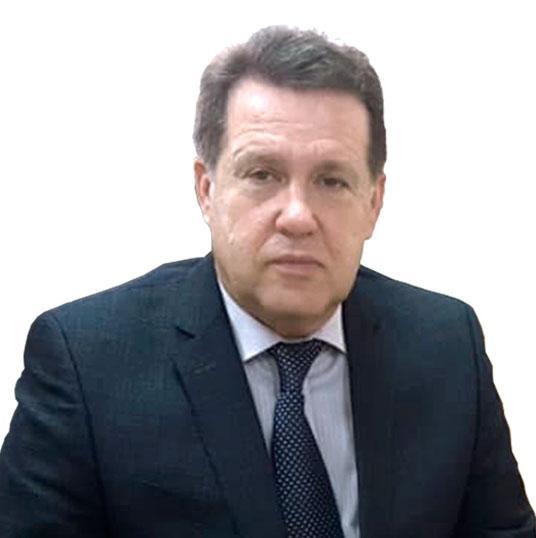 Авилов Игорь Владиславович